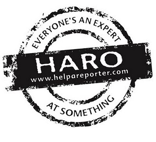 3 Tips for Pitching HARO