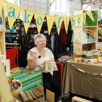 How to Ensure a Great Craft Fair Before You Even Get There