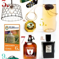 Five Easy Tips to Get Your Products Featured in Holiday Gift Guides