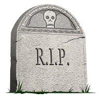 8 SEO Approaches That Are Now Dead, Part One