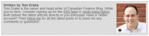 CanadianFinanceBlogBio