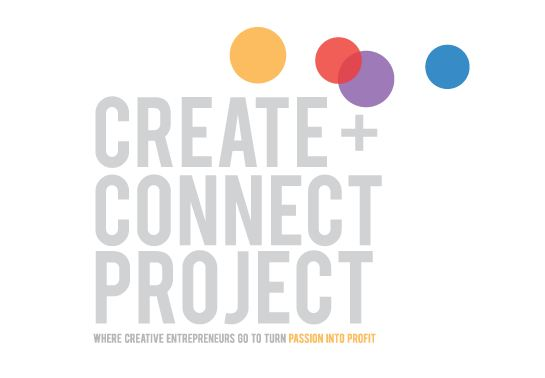 Create + Connect Project
