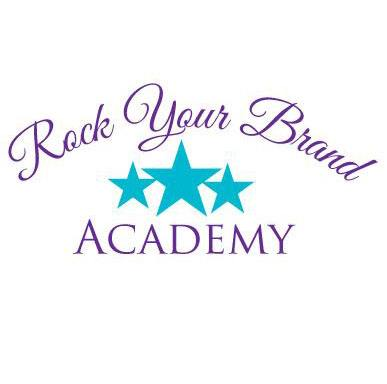 Rock Your Brand Academy