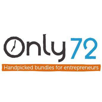 Only 72 Sale