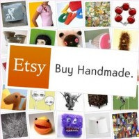 Why Etsy Users Should Also Start Their Own Website