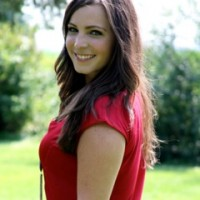 Interview with Karie Hill, the Financial Freedom Coach for Women
