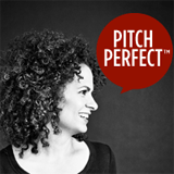 Pitch Perfect Pack by Dyana Valentine