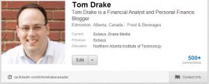 Tom-Drake-LinkedIn