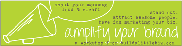 amplify-brand-workshop-banner-MC