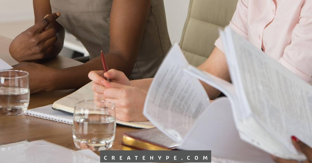 The 10 Best Tips for Creative Entrepreneurs