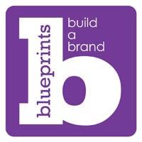 Blueprints – Build a Brand by Karen Gunton