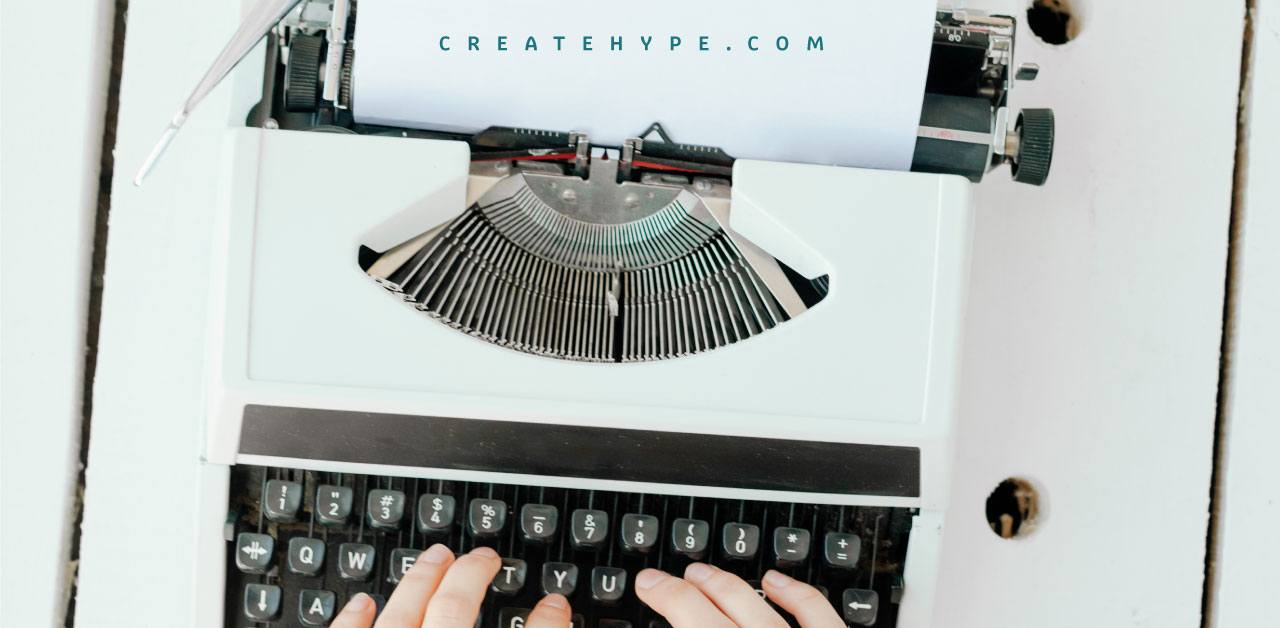 Where Can You Find Blog Writers for Hire?