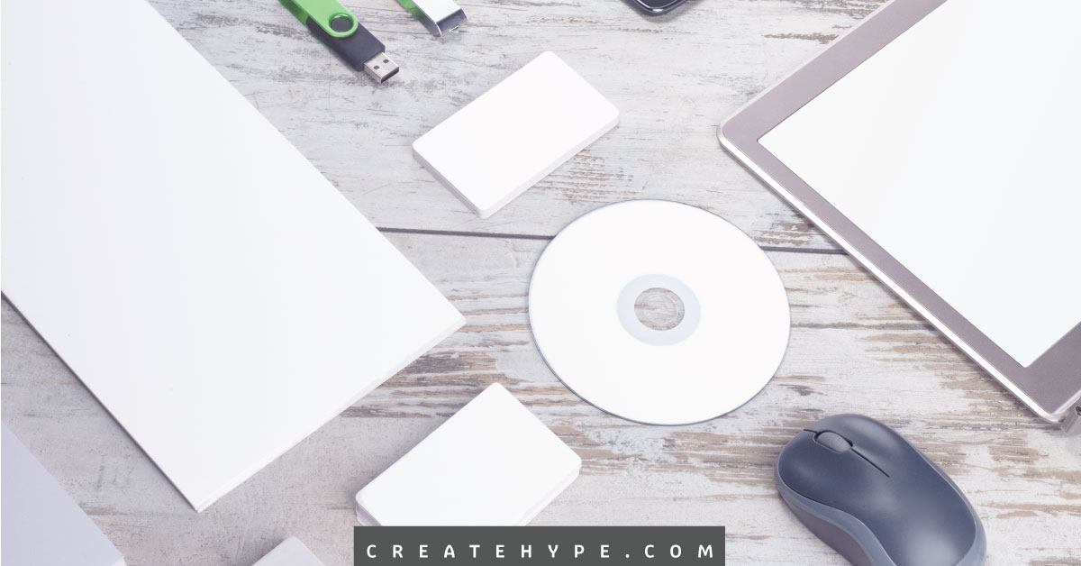 How to Use Branding to Market Your Business