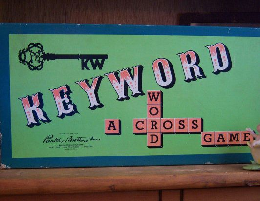 How to Use Google Keyword Tool to Get Found by Search Engines