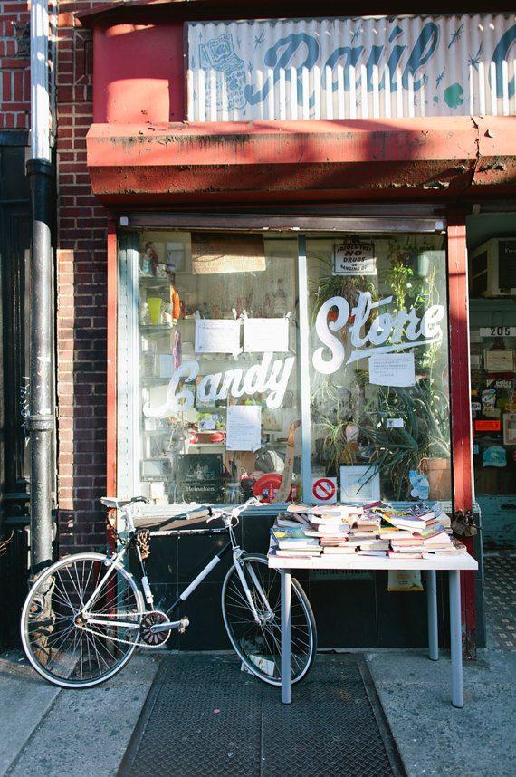 Call for a FREE Shop Critique – June
