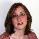 Susan Harbourt for Uncommon Goods