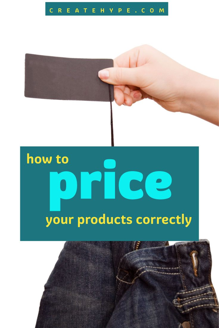 You need to find a price that works in your market, brings in the money you need, and considers the funds you need to take your business to the next level.