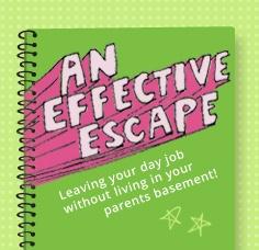 An Effective Escape