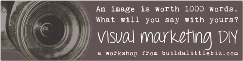 visual-marketing-image-course900